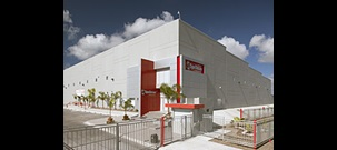 Spellman High Voltage Electronics Corporation's Facilities In Mexico