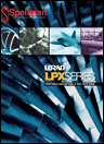 LPX Industrial NDT X-Ray Imaging Systems Brochure