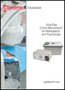 MMB Brochure - Ultra-Fast C-Arm Monoblocks® for Radiography and Fluoroscopy