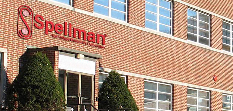 Directions to Spellman's Valhalla, New York Facility