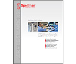 Service Solutions Brochure