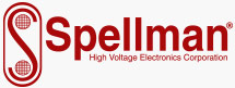 Spellman High Voltage Electronics Corporation's Logo