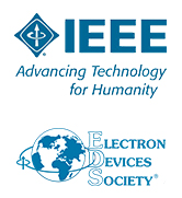 IEEE - Advanced Technology for Humanity