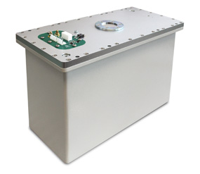 MMB-20KW-High-Voltage-XRay-Source