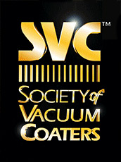 Society of Vacuum Coaters