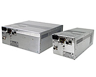 SLM High Voltage Power Supply Series