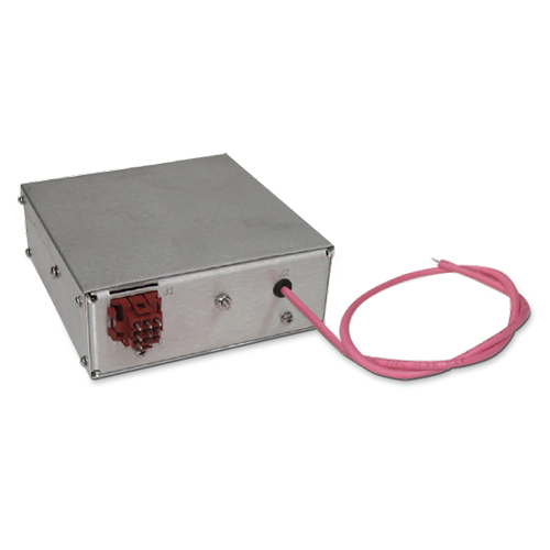 SpellmanHV EPM Series 30W High Voltage Power Supplies - Electrophoresis - Electron Beam