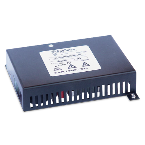 ML1350 High Voltage Power Supply (featured image)