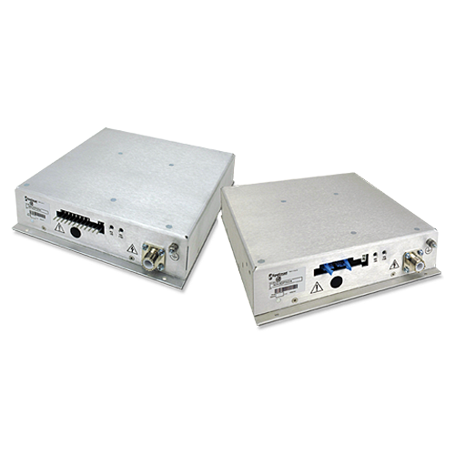 MXR Series DC-DC Converters Hot-Switchable Polarity