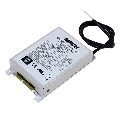 PMT Series DC-DC High Voltage Power Supplies (Featured Image)