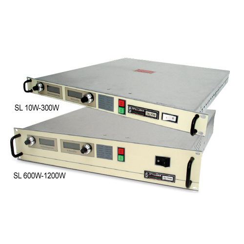 SpellmanHV SL Series 10W-1.2kW Rack Mount Power Supply (Featured Image)
