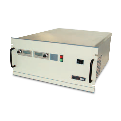SL150kV High Voltage Power Supply (featured image)