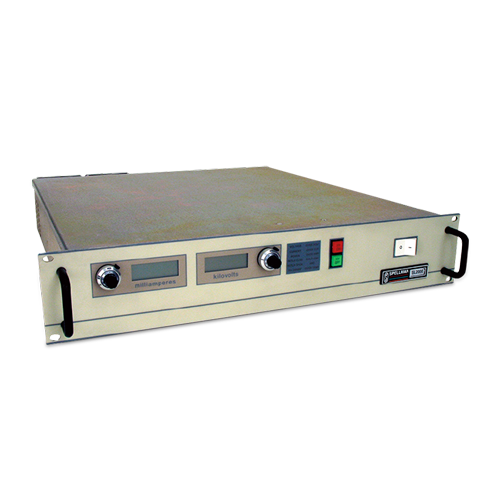 SpellmanHV SL2KW High Voltage Power Supply (featured image)