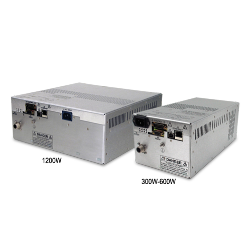 SpellmanHV SLM Series 300W-1200W High Voltage Power Supplies