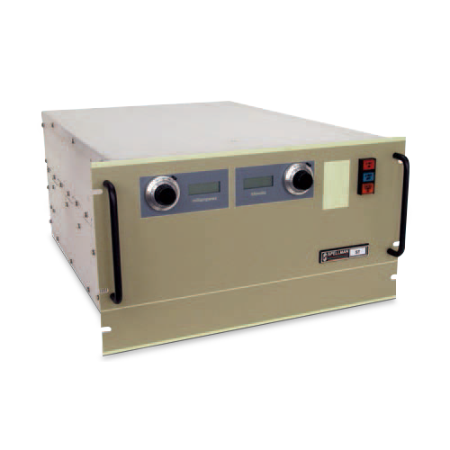 SpellmanHV ST 12kW High Voltage Power Supplies (Featured Image)