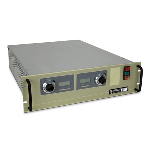 STA 4kW High Voltage Power Supplies (Featured Image)