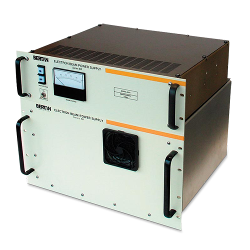 VS100 Electron Beam High Voltage Power Supply