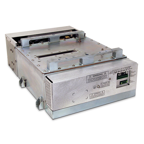XRB160PN480/2 X-Ray Generator (featured image)