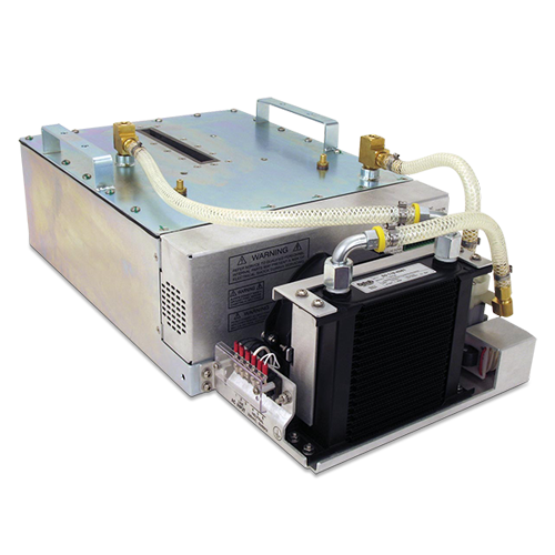 XRB80PN320 X-Ray Generator (featured image)