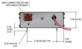 EPM High Voltage Power Supply (Image 4)