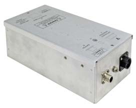 EVA High Voltage Power Supply (Image 4)