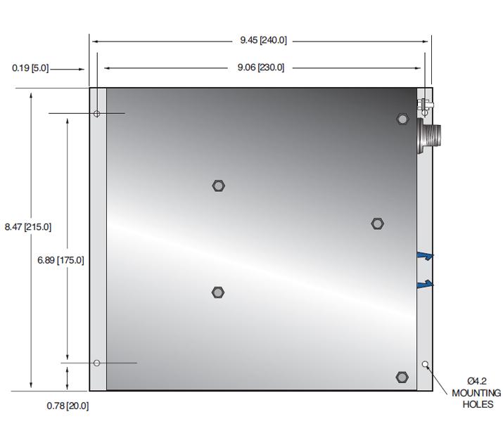 mxr series dc dc converters hot switchable polarity. Black Bedroom Furniture Sets. Home Design Ideas