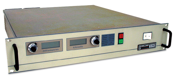 SL2KW Compact 2kW High Voltage Power Supplies (Featured Image)