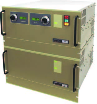 ST High Voltage Power Supply (Image 6)