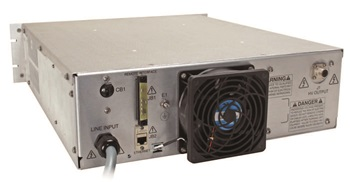 STA High Voltage Power Supply (Image 1)