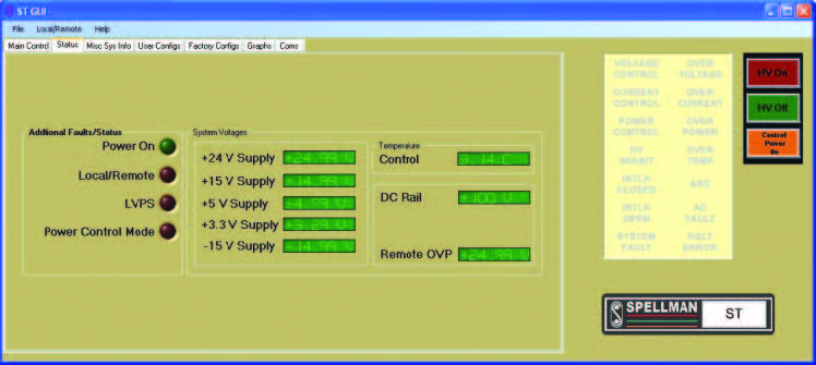 STR High Voltage Power Supply (Image 3).jpg