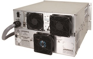 STR High Voltage Power Supply (Image 5).jpg