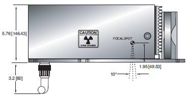 xrb100 x-ray generator (image 3)