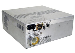 Spellman High Voltage Power Supplies