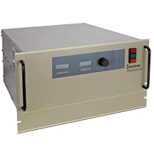 EVA High Voltage Power Supply for e-Beam Coating Applications
